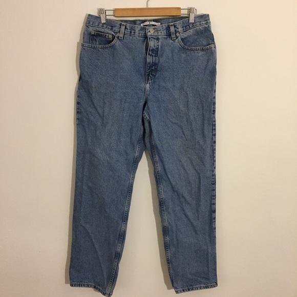 Tommy hilfiger jeans femme